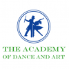 the-academy-of-dance-and-art
